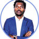 O cenário social refractário de Moçambique (Parte I)